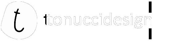 tonuccidesign